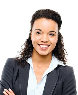 Dorothy Goldenrose HR Department